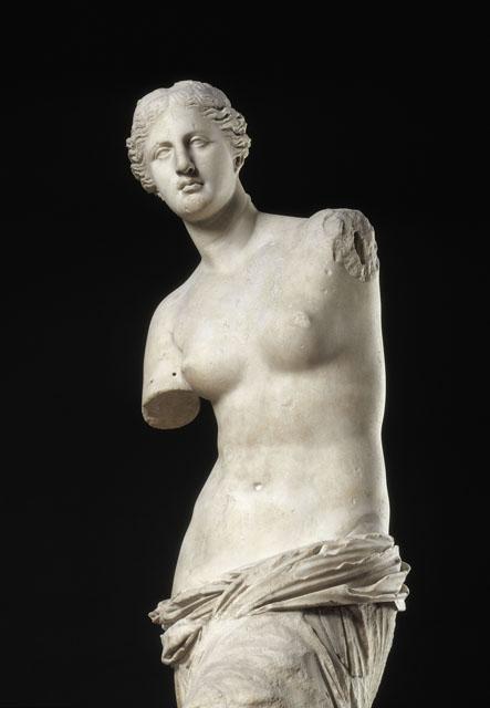 フランス国立美術館連合