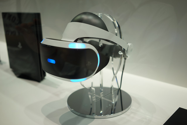 PlayStationVR_tgs2016