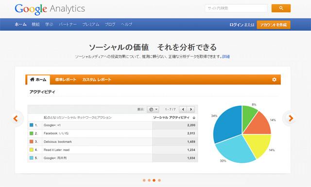 googleanalytics_3