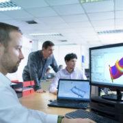 3Dモデリング素材