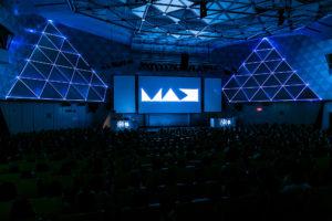 クリエイターの祭典「Adobe MAX」@ラスベガス