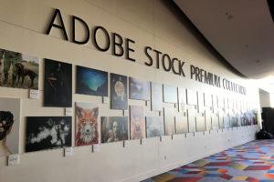 「Adobe MAX」@ラスベガス 現地レポートVol.1