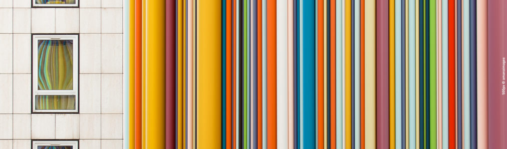 7-things-marketers-know-color