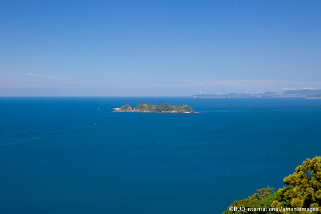 世界遺産に登録決定!長崎と天草地方の潜伏キリシタン関連遺産