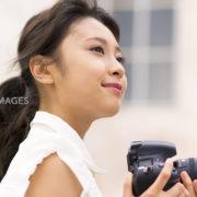 【2018年版】カメラ初心者におすすめの一眼レフ&ミラーレス一眼特集!