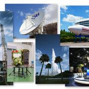 アマナイメージズがJAXAの写真・動画素材の販売を開始 ロケットの写真や打ち上げ動画、人工衛星のCGの商業利用をサポート